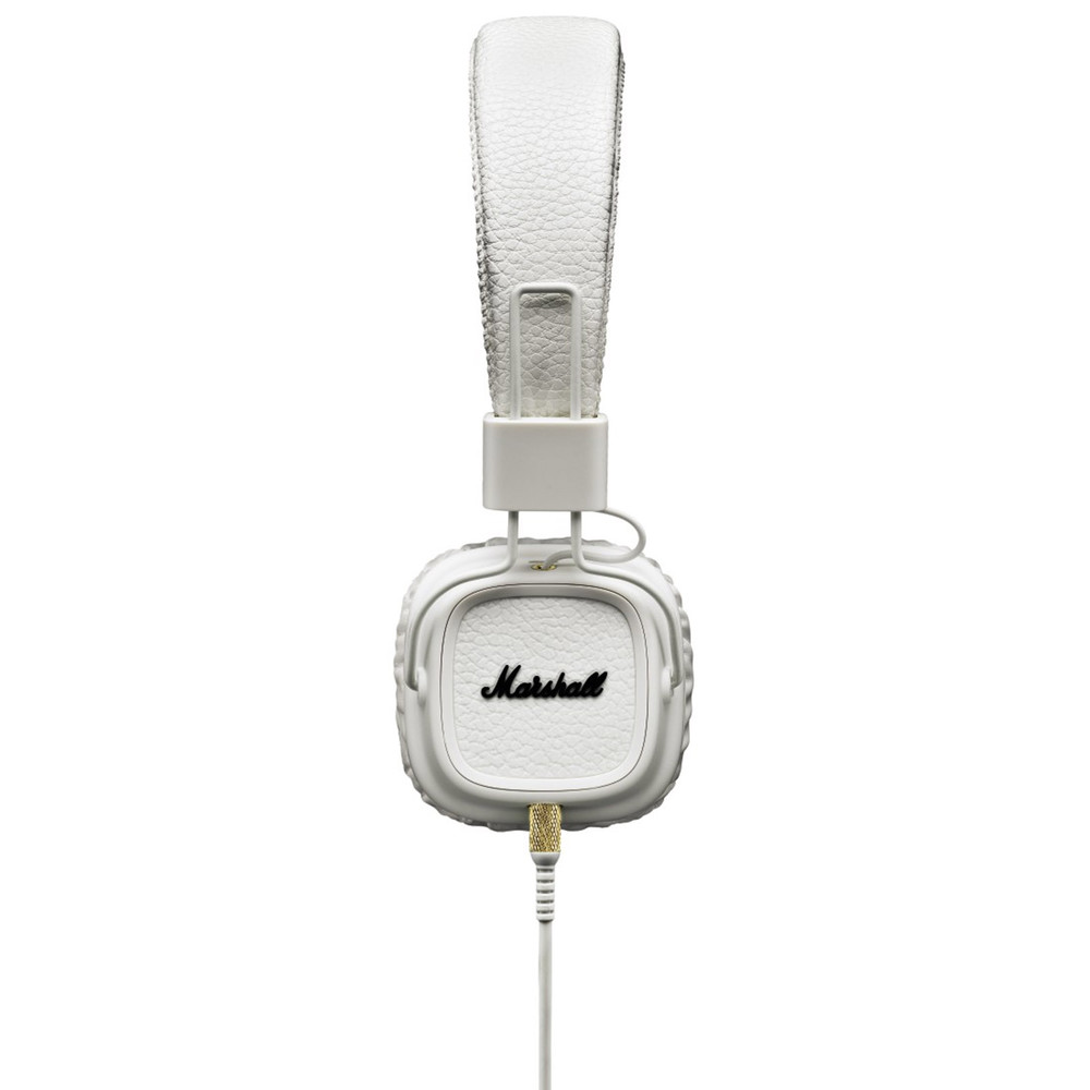 MARSHALL On-Ear-Stereo-Kopfhörer Major II