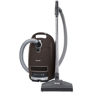 MIELE Complete C3 Cat & Dog Carpet Power Line