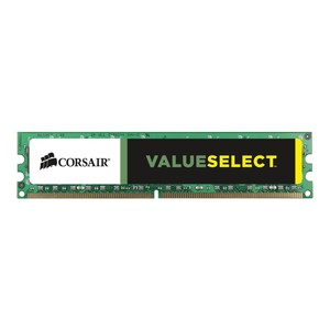 CORSAIR ValueSelect 2 GB