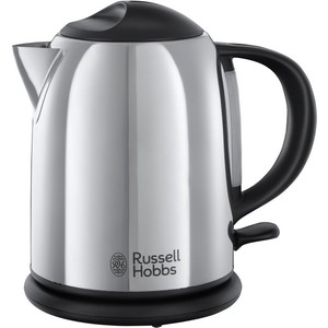 RUSSELL HOBBS Chester 20190-70