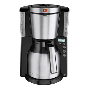 MELITTA Look Deluxe Therm