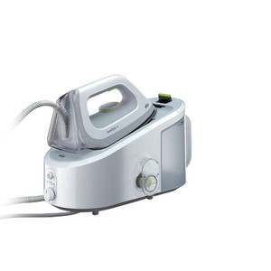 BRAUN CareStyle 3 IS3022