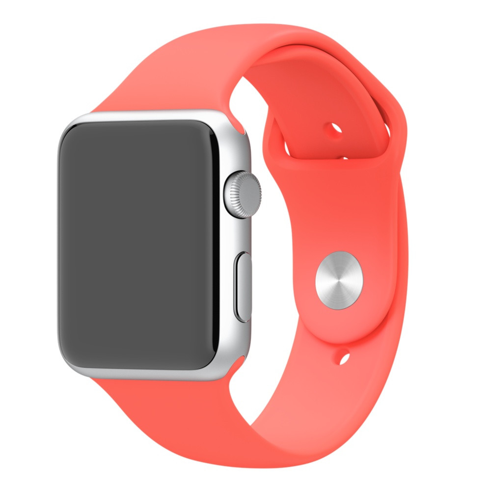 APPLE 42mm Sportarmband