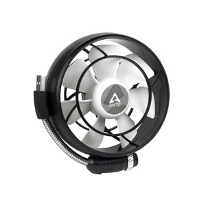 ARTIC COOLING USB Fan Summair Light