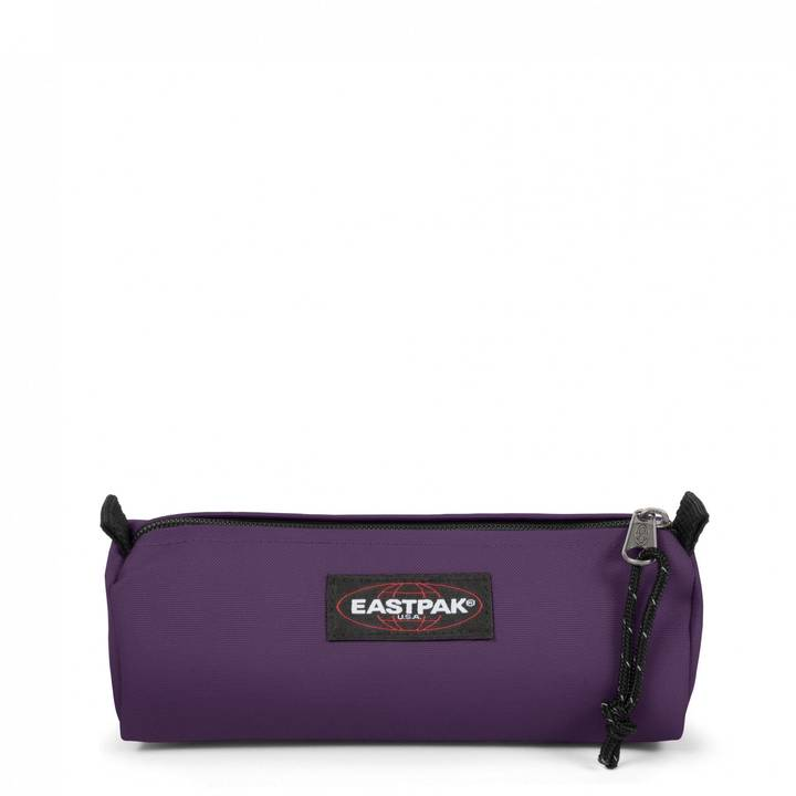 Eastpak Benchmark Farbe: Magical Purple