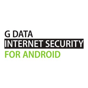 G-DATA Internet Security for Android