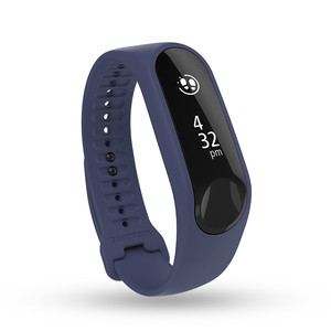 TOMTOM Touch Cardio Fitness-Tracker S