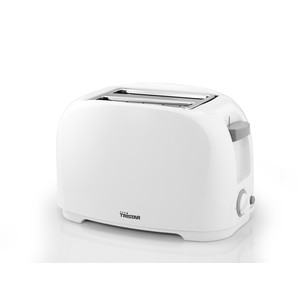 TRISTAR Toaster BR-1013