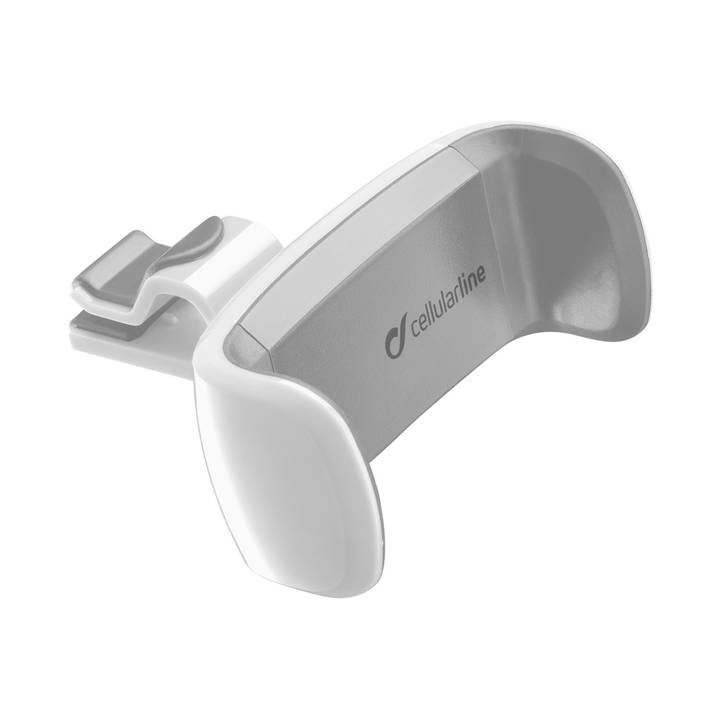 CELLULAR LINE Universal Car Holder