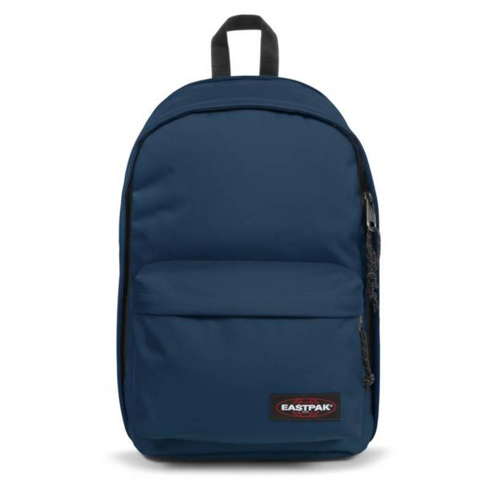 EASTPAK Back to Work 27 l