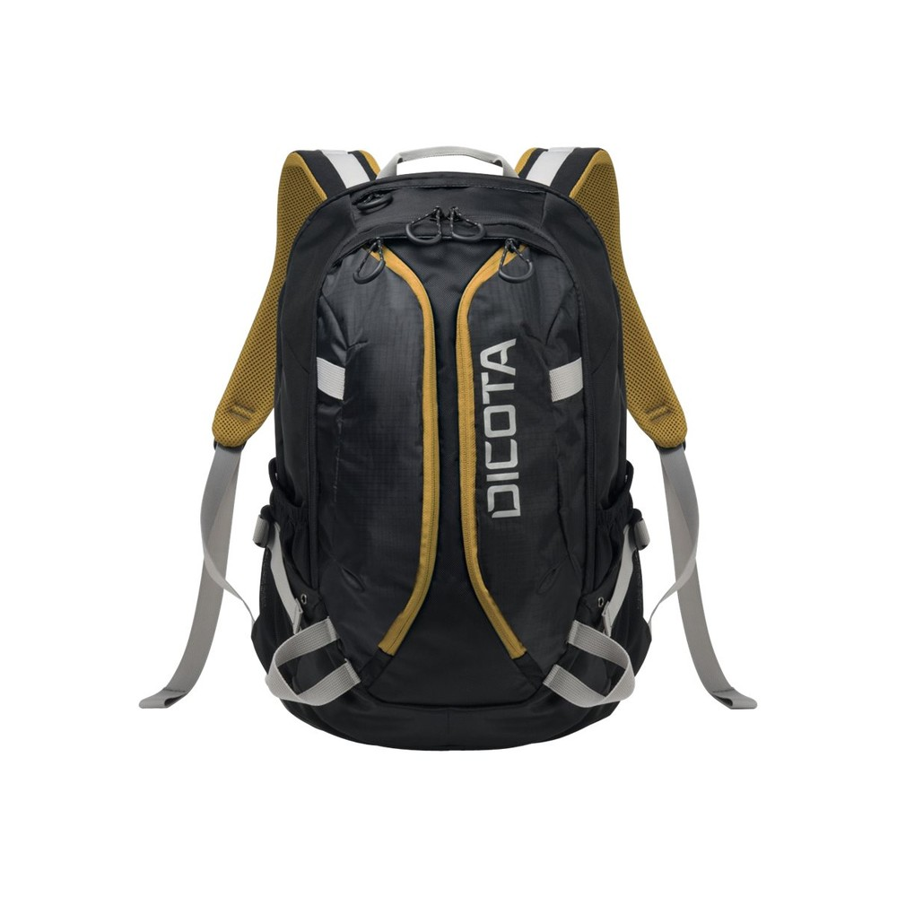 """DICOTA Active Backpack 14-15.6"""""""