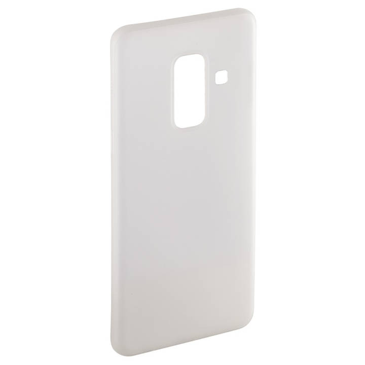 Cover Ultra Slim für Samsung Galaxy A6+