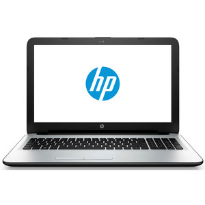 "HP 15-AY147NZ, 15.6"", i5, 8 GB RAM, 256 GB SSD"