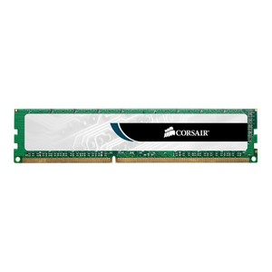 CORSAIR Value Select 2 x 8 GB