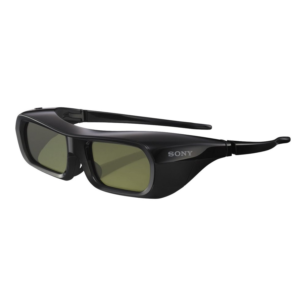 SONY 3D-Brille