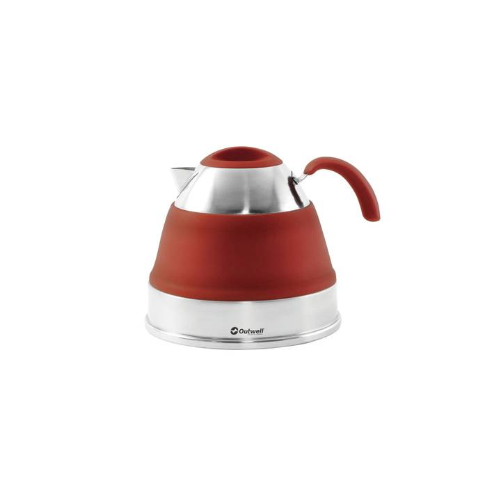 OUTWELL Krug Kettle 2.5 L