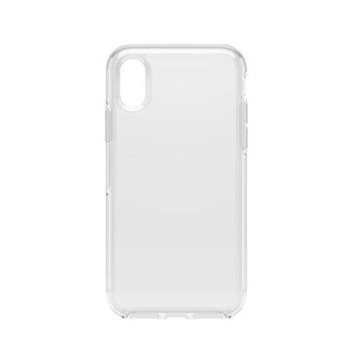 Symmetry Series Clear for iPhone X/Xs -