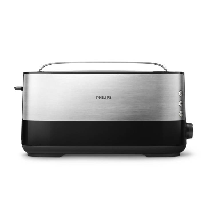 Philips Toaster HD2692/94 null