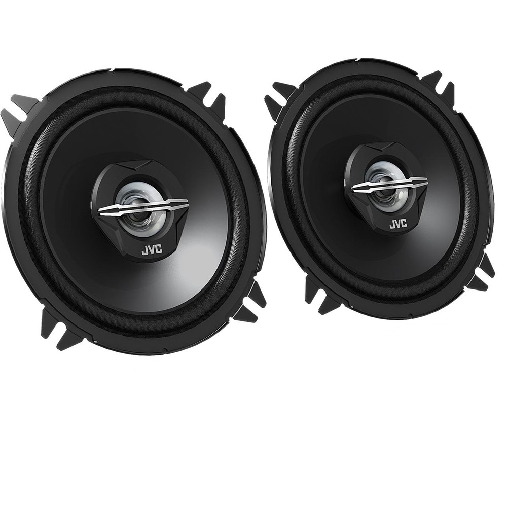 JVC Speaker CS-J520X 13cm 2-Way Coaxial