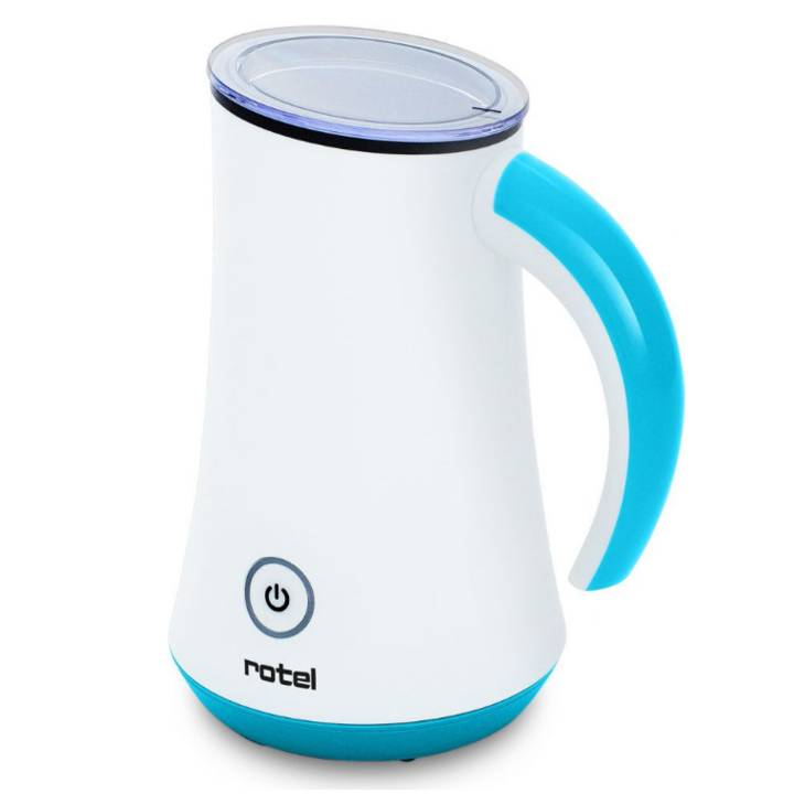 ROTEL Milk Frother 2101
