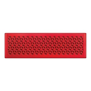 CREATIVE Bluetooth Lautsprecher Muvo Mini Red