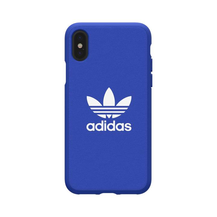 ADIDAS Back Cover Moulded Adicolor