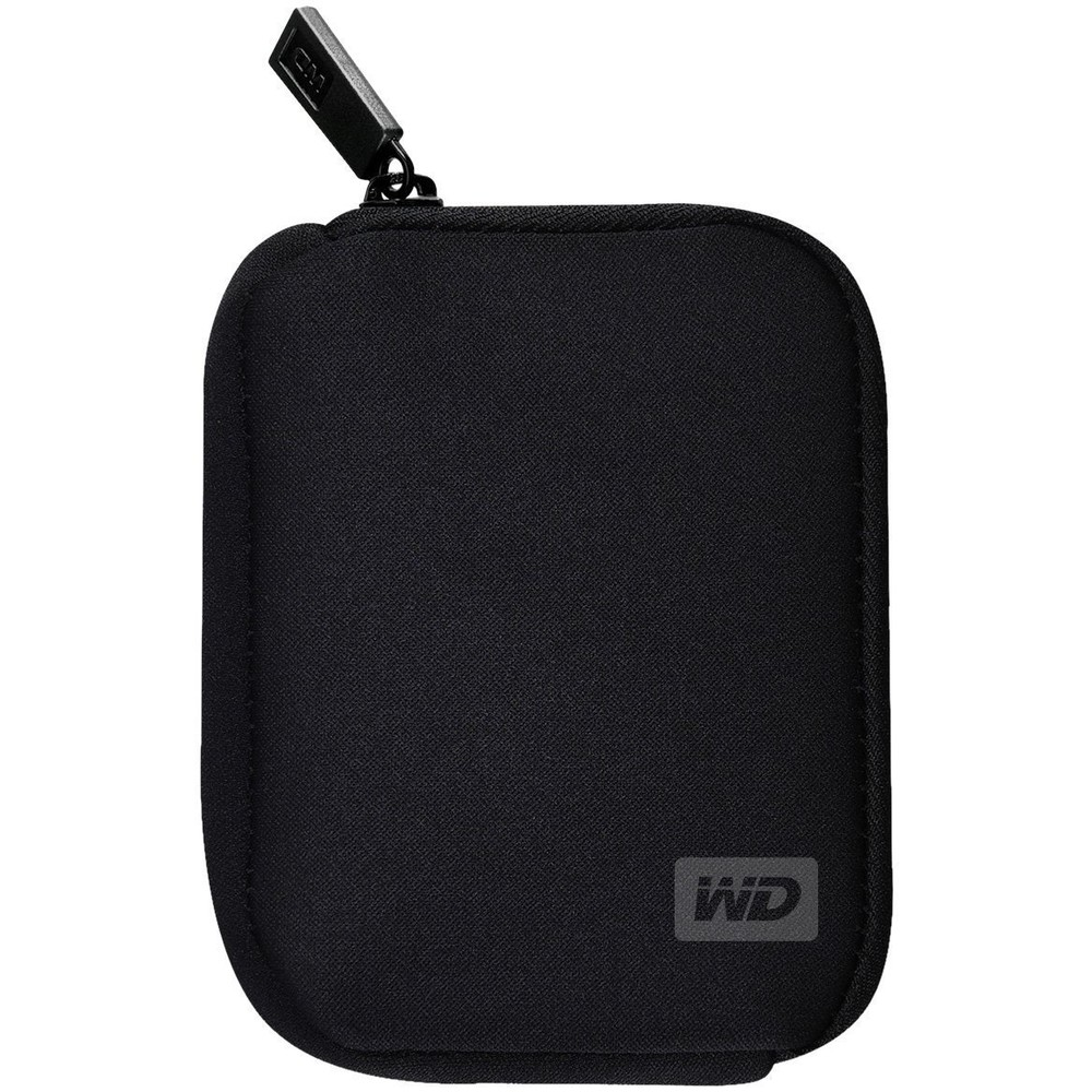 WESTERN DIGITAL My Passport Carrying Case Transporttasche