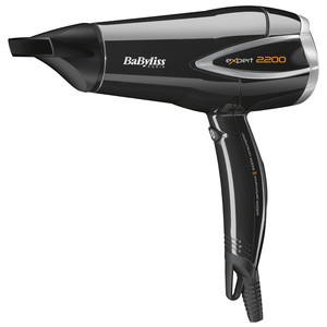 BABYLISS Expert Protect