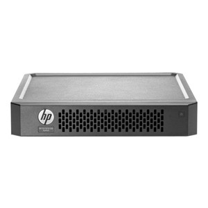 HPE PS1810-8G