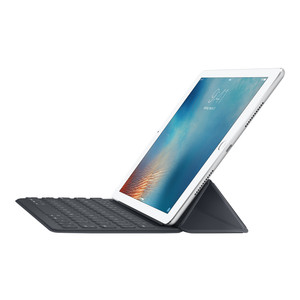 "APPLE Smart Keyboard für 12.9"" iPad Pro"