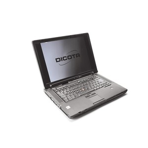 DICOTA Secret Screen Protector