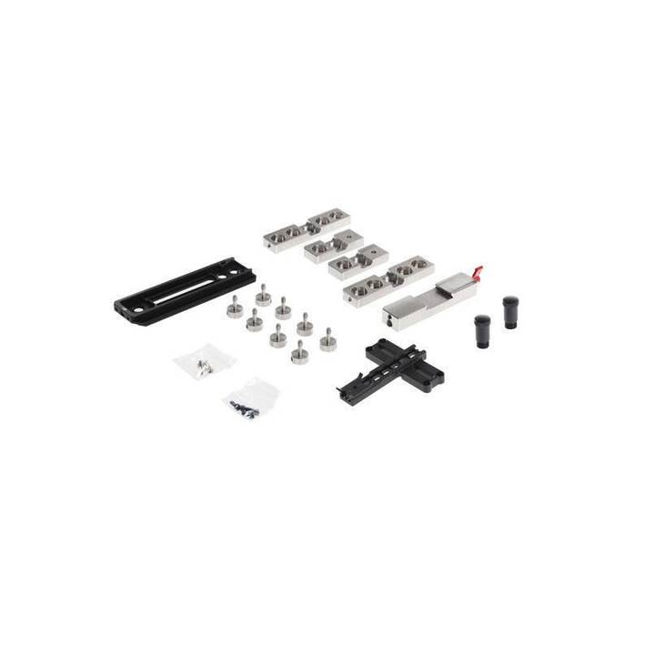 DJI Ronin-MX Counterweight-Set Part 20