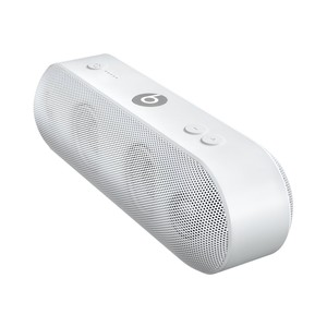 BEATS Pill+ Bluetooth-Speaker