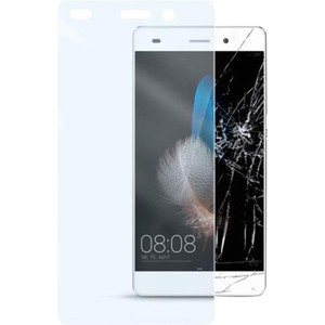 CELLULAR LINE Screen Protector