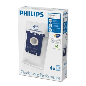 PHILIPS FC8021 / 03 Classic Long Performance
