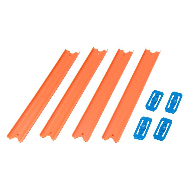 HOT WHEELS Action Cars Track Builder