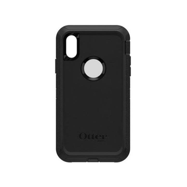 Defender Series Screenless Edition Case