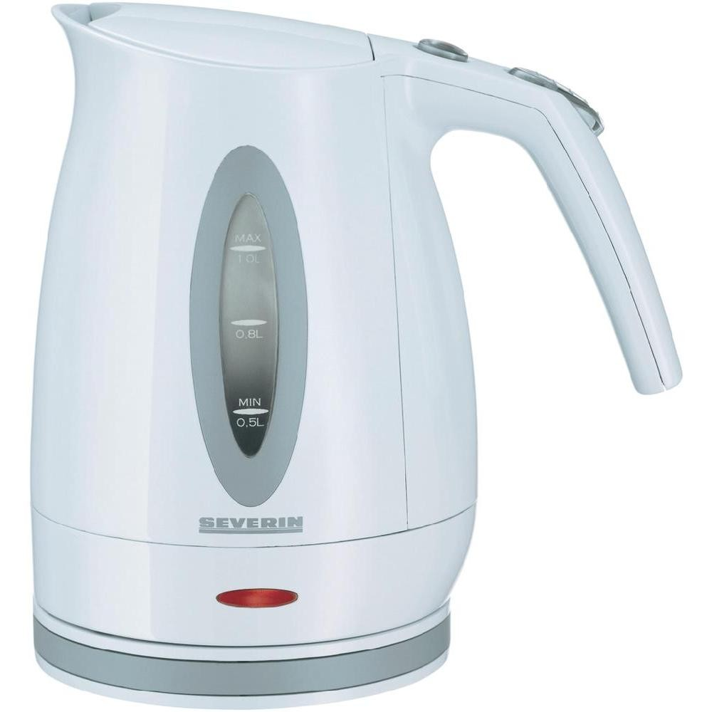 SEVERIN Jug Kettle WK 3372