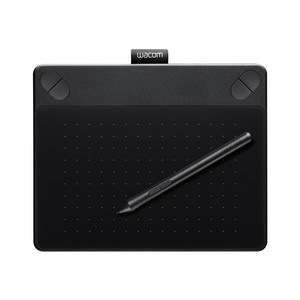 WACOM Intuos Art Small