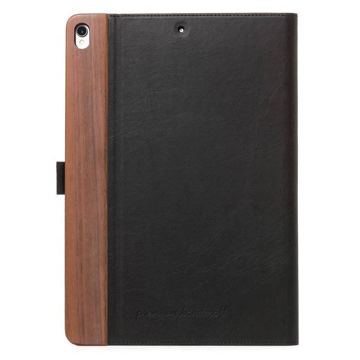 WOODCESSORIES Tablet Bookcover EcoFlip iPad Pro 10.5""