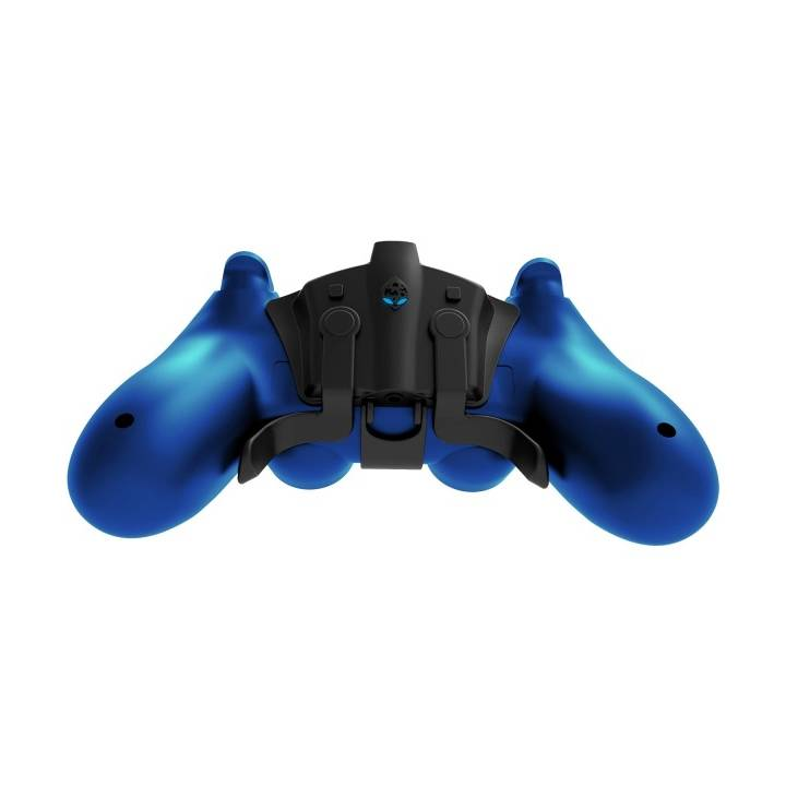 SUBSONIC Playstation 4 Adapter F.P.S. Dominator