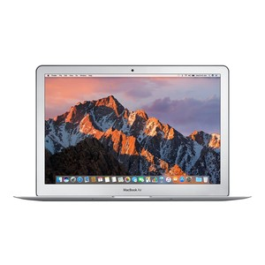 "APPLE MacBook Air 13.3"", i5, 8GB, 256GB"