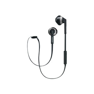PHILIPS In-Ear Kopfhörer MyJam FreshTones Black