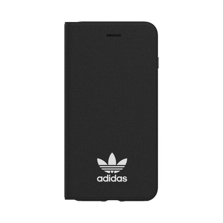 ADIDAS Book Cover New Basic