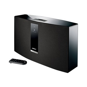 BOSE Soundtouch 30 III Black
