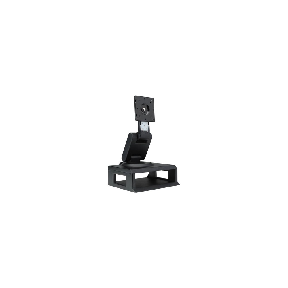ACER Monitor Stand ERGOSTAND