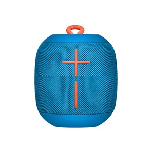 ULTIMATE EARS Wonderboom Mono Speaker Blau