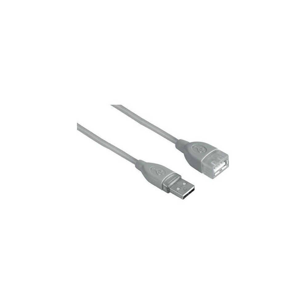 HAMA USB Connecting Cable