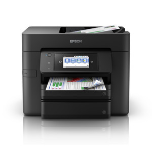 EPSON WorkForce WF-3720DWF Multifunktionsdrucker