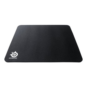 STEEL SERIES Mouse Pad